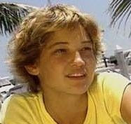 Greg Buis Colleen Haskell